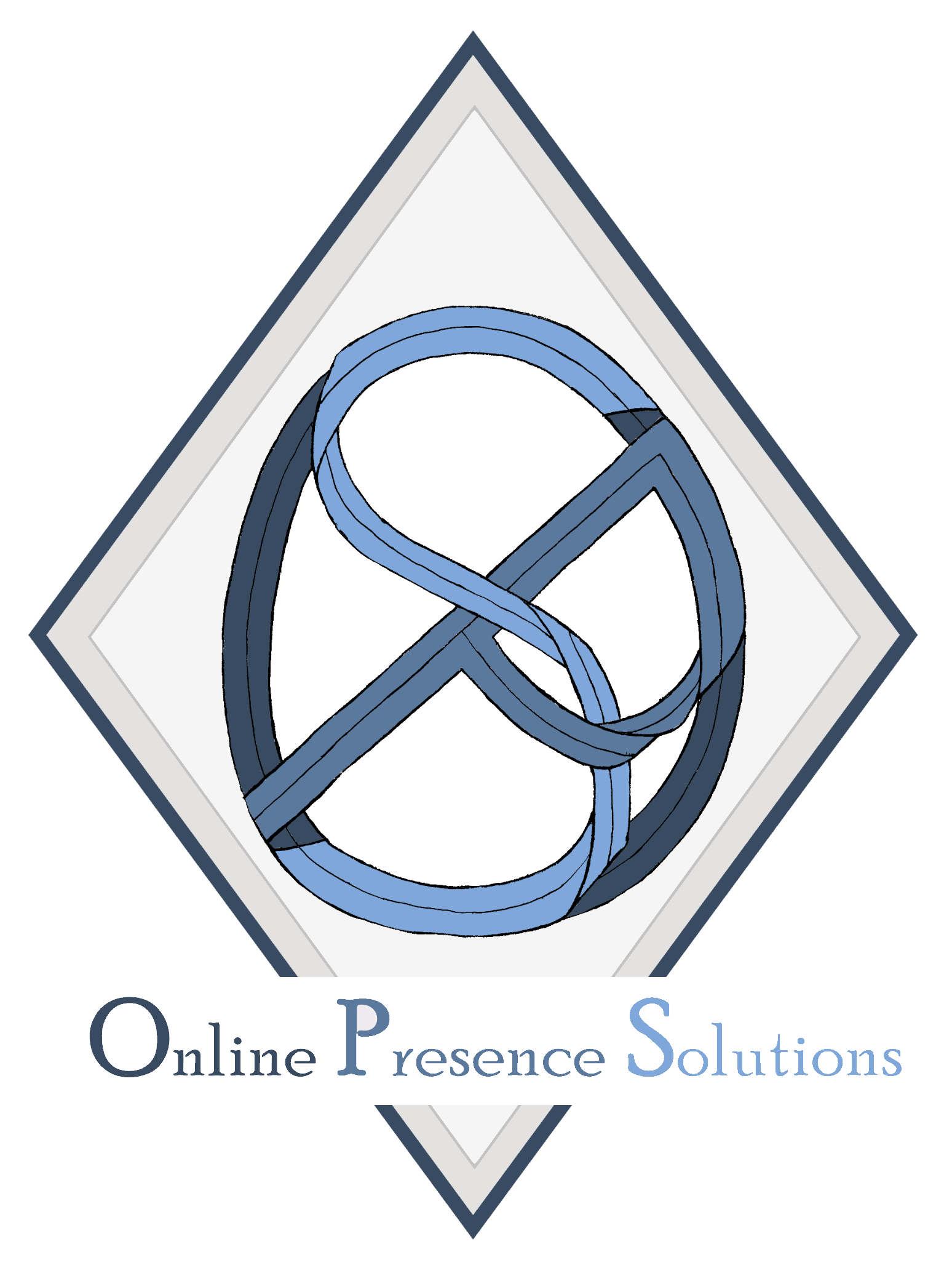 Online Presence Solutions